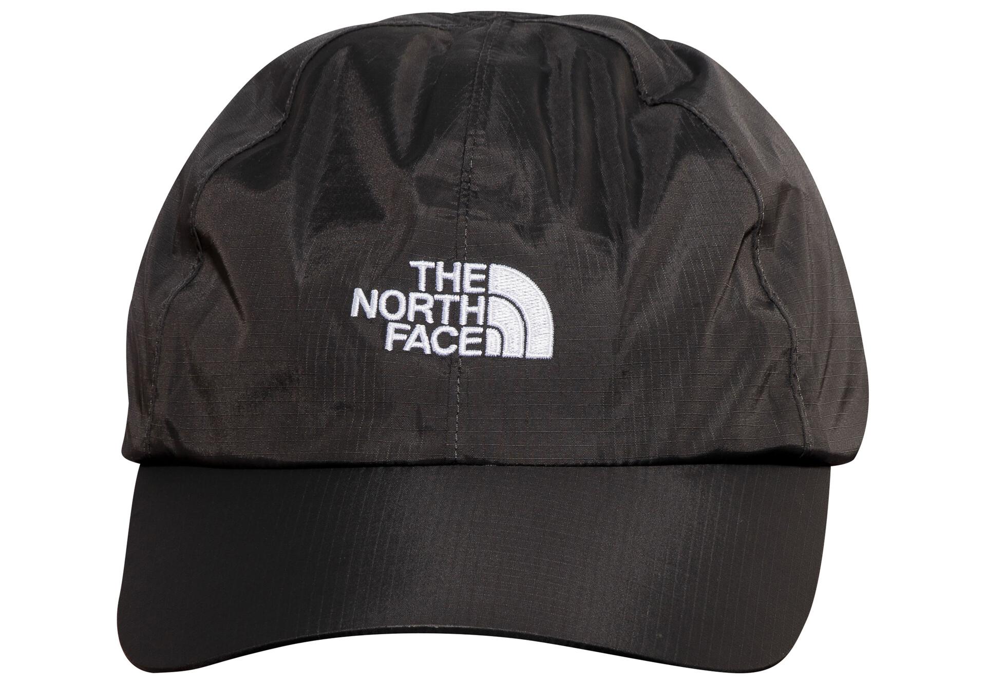 gorra north face dryvent